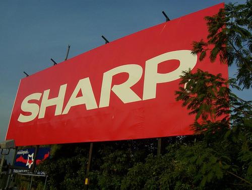 letreros publicidad para empresa negocios pyme