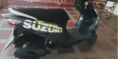 lets 112 suzuki