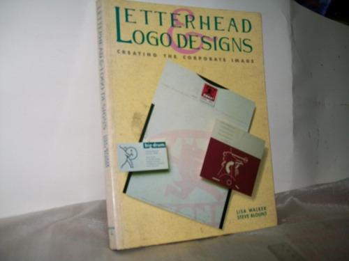 letter head- logo designs- l wallker  s. blount