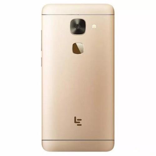 letv leeco lepro3 snapdragon821 4/64 16/8m pixel lte 4
