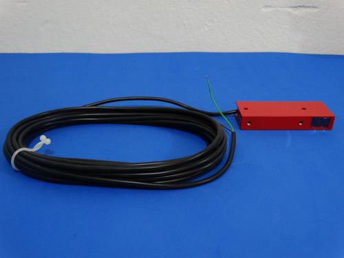 leuze ls 72/2 se,6000 sensor fotoelectrico