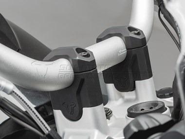levantadores de manubrio para bmw r1200 gs lc 2013 -
