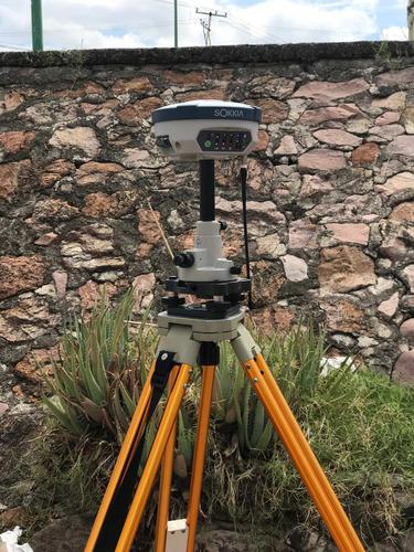 levantamientos topográficos, medición de terrenos, topógrafo