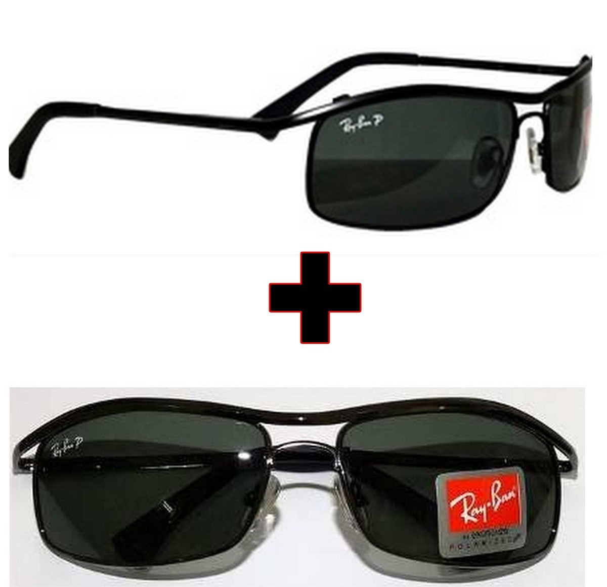 ca944621a55 Rb3339 Sunglasses « One More Soul