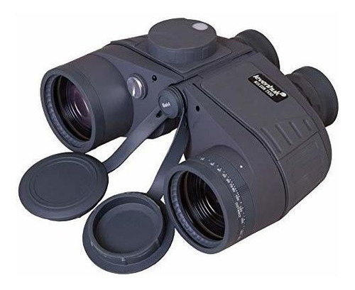levenhuk nelson 7x50 prismaticos