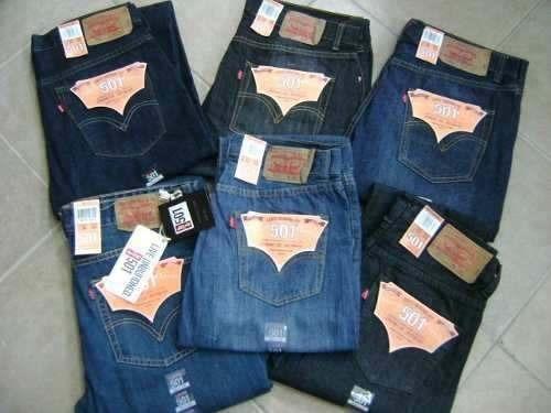 levis 501 pantalones jeans 100 mexicanos caballeros bs en mercado libre. Black Bedroom Furniture Sets. Home Design Ideas
