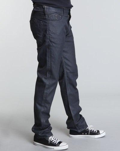 levi's 511  jean talla  29 x 30 skinny fit color blue apache