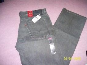 Levis Guadalajara Y De Hombre 501 Pantalones Jeans Y6gf7vby