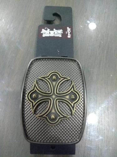 levi's hebilla para cinturon  original