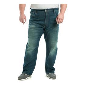 Levi's® Hombre Pantalón 559 Relaxed Straight Levi's® Hombre
