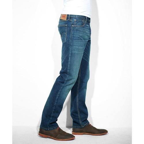 levi's® hombre pantalón