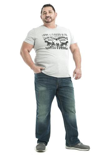 levi's® hombre pantalón levi's® hombre