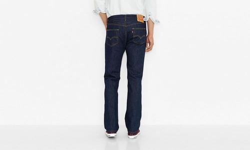 levis jean de hombre 501 100 % original talla 40x32 nuevo