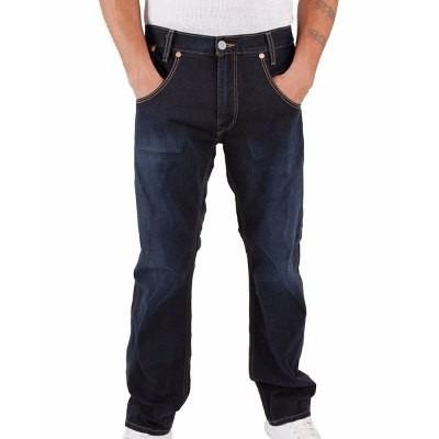 levis jean de hombre 514 100 % original talla 33x30 nuevo