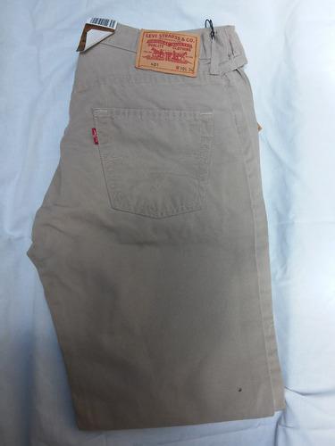 levis jean pantalon