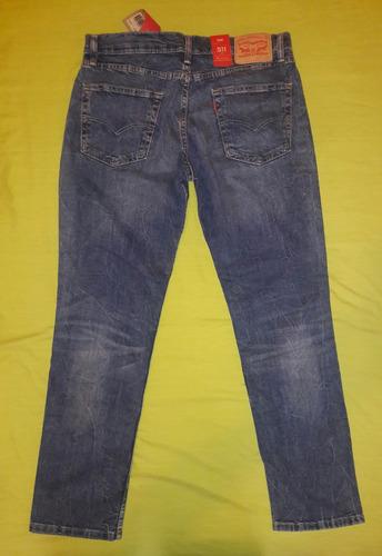 levis jeans directo de eeuu