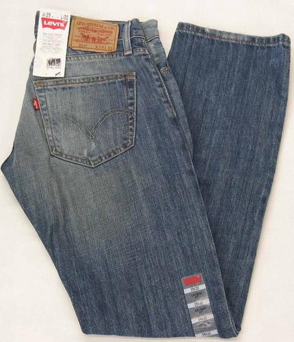 levis jeans hombre nuevos 514 tipo oxidado envio gratis¡¡