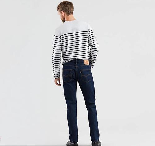 b5a3cc3bb2b levis-jeans-pants-501-w33-l32-D_NQ_NP_790370-MLM29380704968_022019-O.jpg