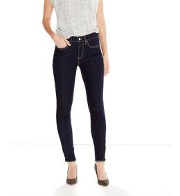LimitadaPantalones Mujer Pantalon Levis Y Kakiedicion Jeans De 80nwPXOk