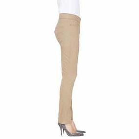 1e4d42e61 Sueter Beige Mujer Pantalones Jeans Y Leggins - Ropa