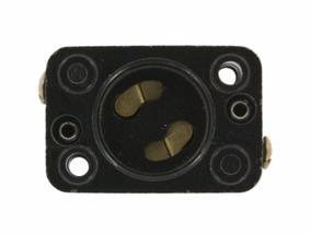 Diversitech ED9726 Lampholder 660W//125V W Grnd,