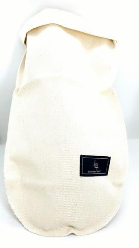 lewis bag /bolsa para romper hielo