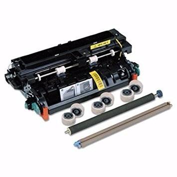 lex-40x4724 lexmark kit mantenimiento x656