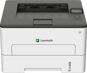 LEXMARK Z647 PRINTER DESCARGAR CONTROLADOR