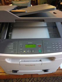 LEXMARK 204N SCANNER WINDOWS 7 DRIVER DOWNLOAD