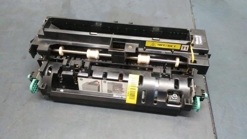 lexmark x656