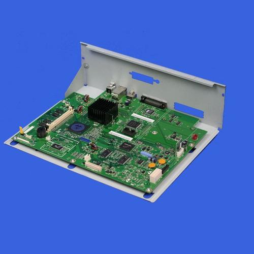 lexmark x860 rip card 40x5552, 40x6380