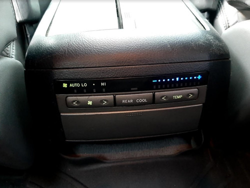 lexus gx 470 2006 version full toyota