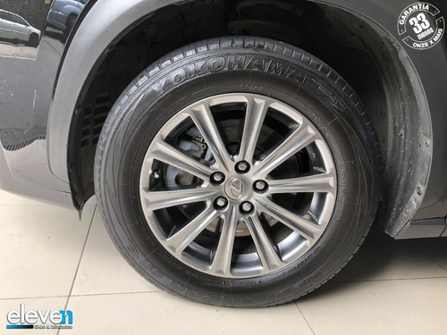 lexus nx 200t 2.0 luxury 4x4 16v turbo