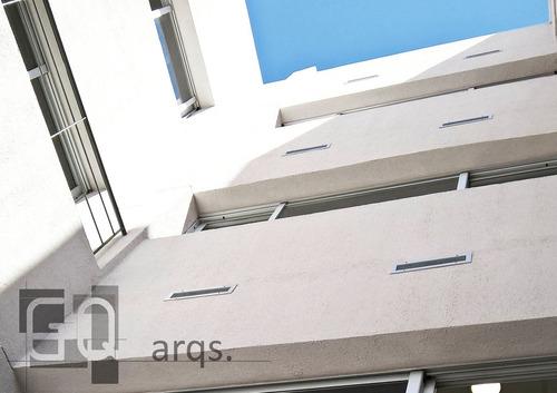 ley 257. conservación de fachadas.