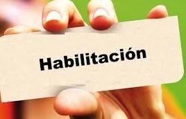 ley 257-habilitaciones comerciales,planos,refacciones