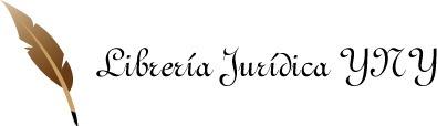ley de ordenamiento laboral . grisolia julio- hierrezuelo r.