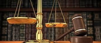 ley nacional de empleo. fernández. ediciones jurídicas
