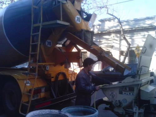 ley257 permiso y aviso obra planos  demolicion clausura gcba