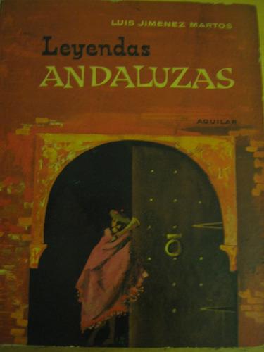 leyendas andaluzas, cuentos ilustrados