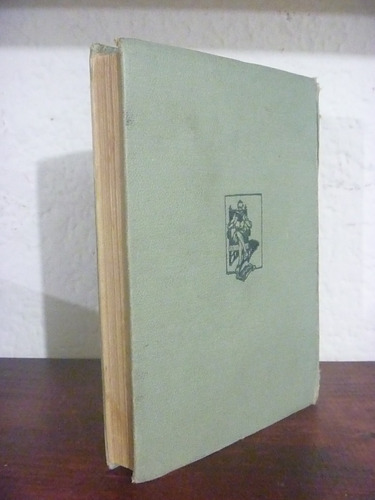 leyendas de cristo. selma lagerlof. editorial cervantes 1929