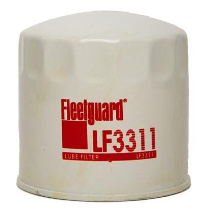 lf3311 filtro aceite fleetguard e8nn6714ca mack 6432per17