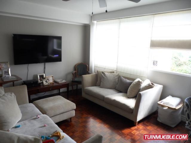 lfp 18-7961 apartamentos en venta el peñon