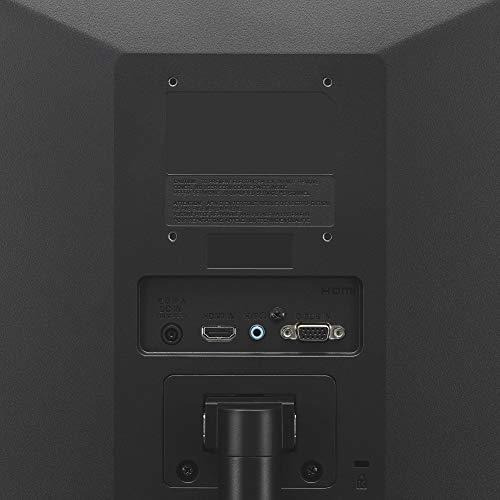 lg 22mk430h-b monitor full hd ips led amd freesync