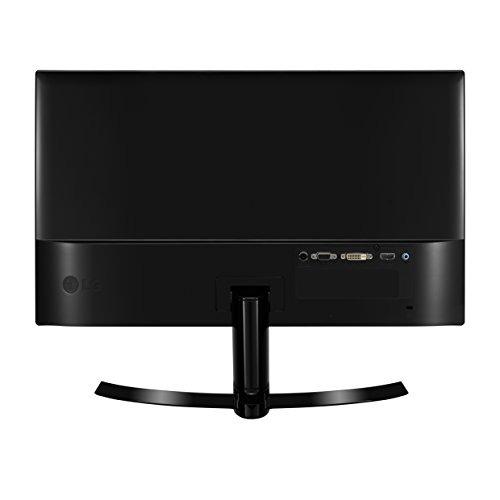 lg 22mp58vq-p monitor full hd ips led