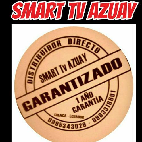 lg 43 smart 4k uj63 nueva 2017