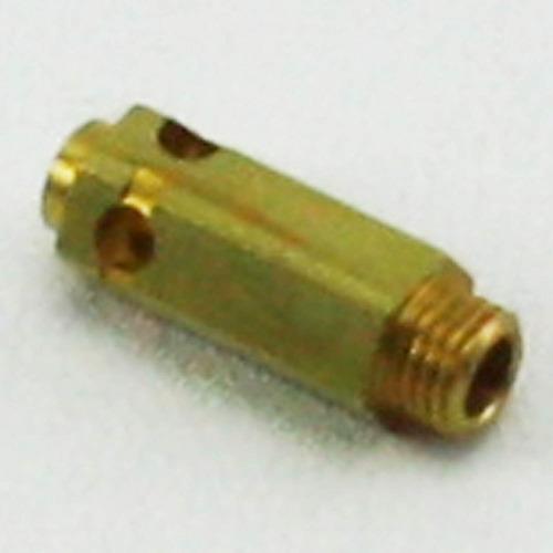 lg 4948el4002b kit de conversión lp para secador de gas!