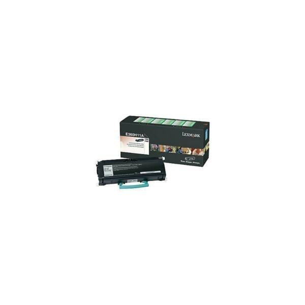 Lg 49wl95c-w 49 Ultrawide Curved Dqhd Ips Led Monitor Promo
