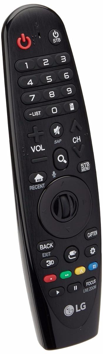 Lg 55uh8500 Suhd Smart Tv 55 Led 3d Webos 40w Harman