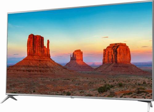 lg 70  uk6570pub series class hdr uhd smart ips led tv