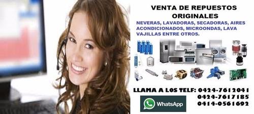 lg autorizado servicio técnico lavadoras neveras secadoras